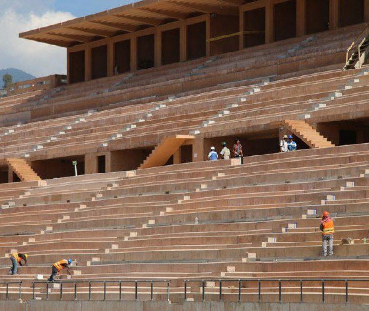 Alebrijes-estadio-3