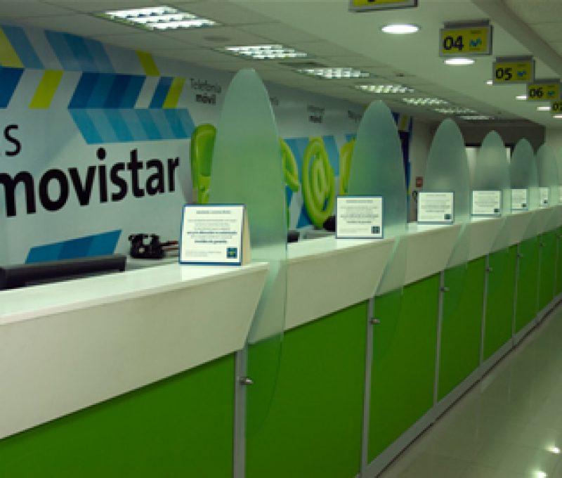 Centro_Servicios_Movistar