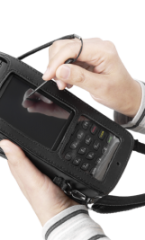 MF-2351-All-in-One-Mobile-Terminal-08-400×267