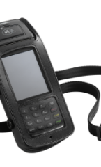 MF-2351-All-in-One-Mobile-Terminal-09-400×267