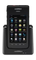 OT-310-Android-Handheld-Terminal-13-2-400×268